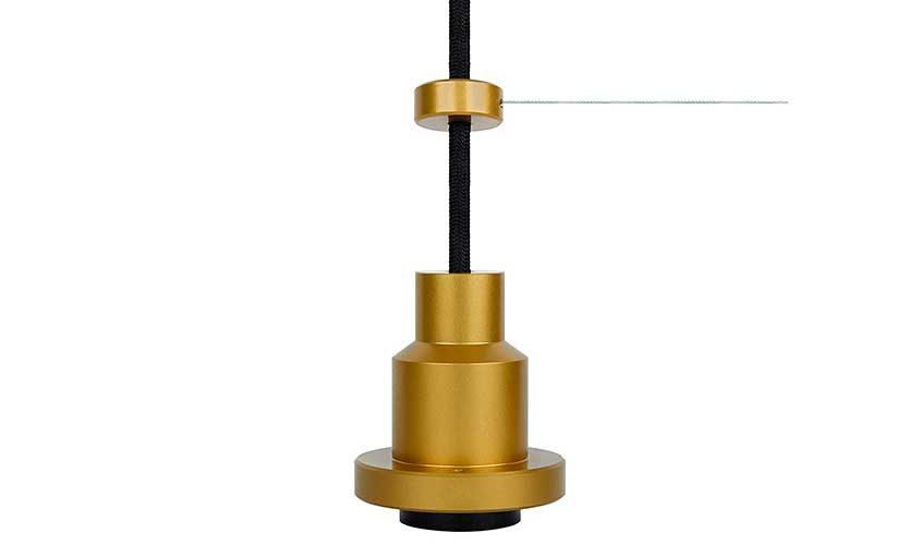 Osram--vintage-1906-pendulum-gold-5